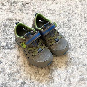 Merrell Hydro 2.0 Toddler Sneaker / water shoe